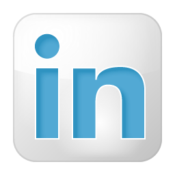Websites on LinkedIN